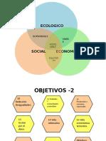 Medio Ambiente y Desarrollo Sostenible.pptx