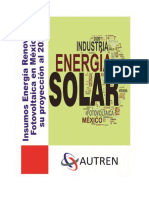 INSUMOS_DE_ENERG_A_RENOVABLE_FOTOVOLTAICA_Y_SU_PROYECCI_N_AL_2020_SEC.pdf