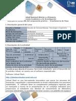 Guía para el desarrollo del componente práctico – Transferencia de Masa (2)