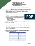 TALLER SEGUNDO CORTE 15% 2020-1