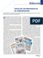 Revista_Defensa_No2.pdf