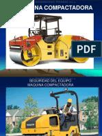 curso-familiarizacion-conceptos-rodillo-compactador.pdf