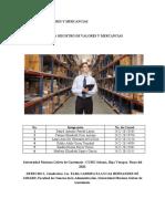 Respuestas al cuestionario Registro de Valores y Mercancias.docx