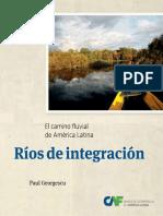 el_camino_de_los_r_os_w_2013.pdf