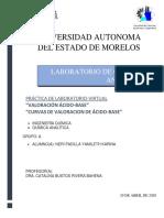 Neri_Padilla-REPORTEVOLUMETRIA-corrección.pdf
