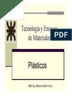 01 Plasticos