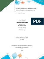 TRABAJO COLABORATIVO GRUPO 80011_64