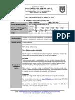 1001_BIOLOGIA_ANGELA_CALDERON.pdf