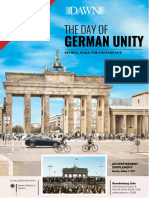 2019 Pages Germany Trade Report