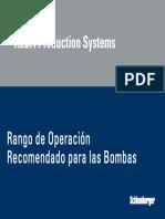 Bomba - 05 - ROR y Empuje