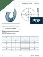 Catalogo de Piezas Normadas.pdf