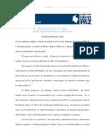 Delito politico 2.pdf