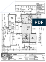 BANYAN 31_Rear House Flip Option