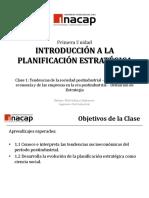 unidad1planificacinestratgica-110611233401-phpapp01.pdf