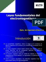 2 clase.pdf