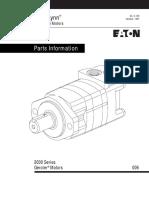 Manual de partes (1997)_2000 series.pdf