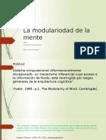 La modularidad de la mente FODOR.pptx