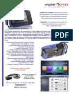 FT ING Scanner GG-SCAN II.pdf