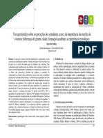 artigo_idalina jorge_funçoes tutor