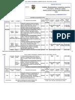 Agenda - ALGEBRA, TRIGONOMETRIA Y GEOMETRIA ANALITICA - 2020 I PERIODO 16-02 (762).pdf