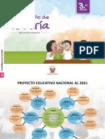 Cuadernillo de Tutoría Tercer Grado Educación Primaria 2020.pdf