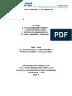 Problemática ambiental del rio mocho (2)