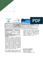 INNOVACIÓN EN PROYECTOS DE TRANSMISIÓN CON CRITERIOS DE SOSTENIBILIDAD.docx