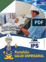 PORTAFOLIO_20SALUD_20OCUPACIONAL_20seg_20W.pdf