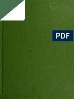 Moscosoa Volumen 3.pdf