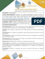 Resumen_Analítico_Especializado_Yilly Orduz..pdf