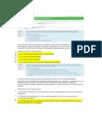 Ishareslide.net-Actividad 4 - Presentar Cuestionario Sobre Aplicación de La Investigación