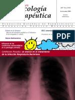 aft3_3.pdf