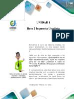 OVA 1 Reto 2 - Unidad 1 Apropiación Unadista.pdf
