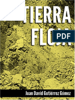 TIERRA FLOJA  -  MARZO 21 - 2020 (1).pdf