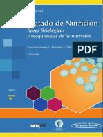 Tratado_de_Nutrición_Bases_fisiológicas_y_bioquímicas_de_la_nutrición.pdf