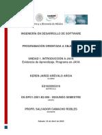 DPO1_U1_EA_KEAA