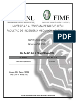 Norma ISO 9000
