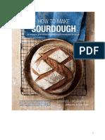 how to make Sourdough-converted.pdf