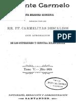 monte car. vol. 005.pdf