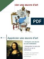 apprecier_des_oeuvres