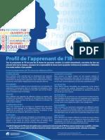 affiche_Profil_FRAN