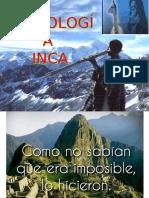 TECNOLOGIA INCA.ppt