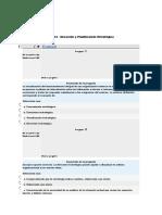 DD014_Direccion y Planificacion