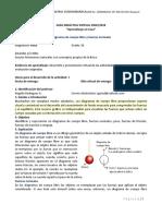 diagramas_de_cuerpo_libre_y_fuerzas_normales (1)