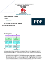 NE40E-M2H Data Forwarding Process -HUAWEI.pdf