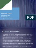 notions_de_base_1_argile