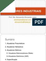 ATUADORES_INDUSTRIAIS.pdf