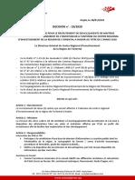 CadresAffectslAntenneduCRIdelargiondelorientalNador1.pdf