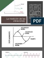 vibrometro
