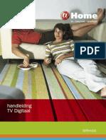 handleidingtvdigitaal20071126164225